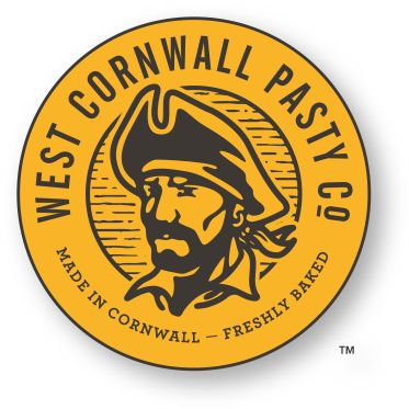 West Cornall Pasty Co