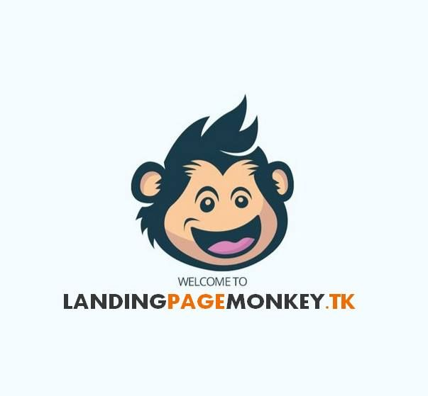 The #Fastest & #Easiest Way Ever To Build High Converting, #AMAZING Looking #Landing #Pages! Don't Miss Bonnuses: http://landingpagemonkey.tk