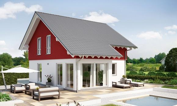 39 besten schw rer trends hausideen f r alle bilder auf pinterest gestalten hausbau und. Black Bedroom Furniture Sets. Home Design Ideas