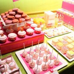 29 Best Images About Wedding Ideas Dessert Buffet On Pinterest