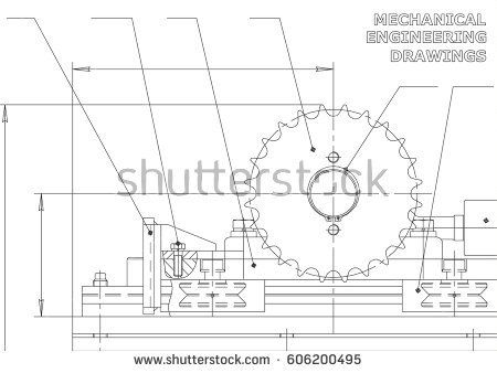 Mechanical engineering design」のおすすめアイデア 25 件以上 - mechanical engineering job description