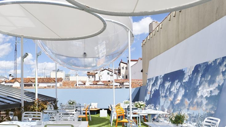 casadecor-madrid-2015 (1520x621)