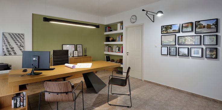 Αποτέλεσμα εικόνας για skarlakidis architecture studio