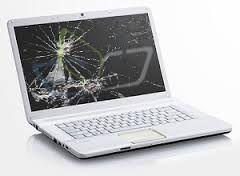 http://reparaciondepantallasmiami.blogspot.com/2015/08/la-pantalla-rota-de-su-ordenador.html
