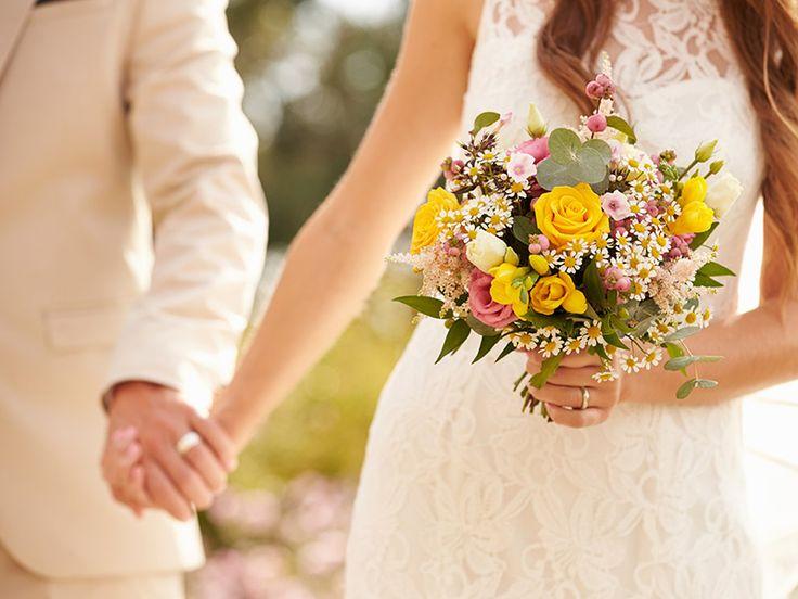Os primeiros passos para fazer casamento de estrangeiros no Brasil