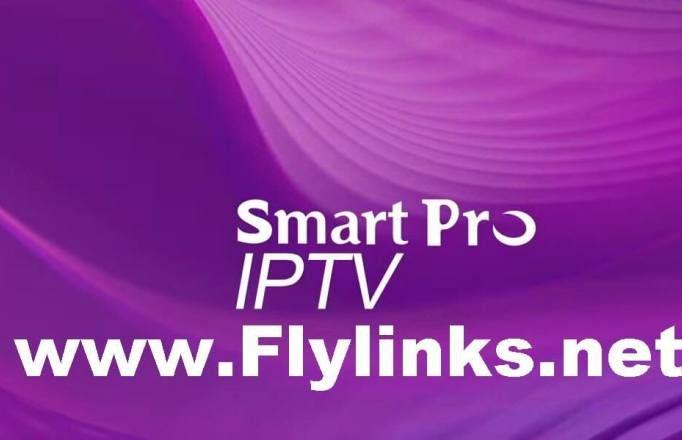 Smart Iptv Activation Code Free Server M3u 03 03 2020 Dengan