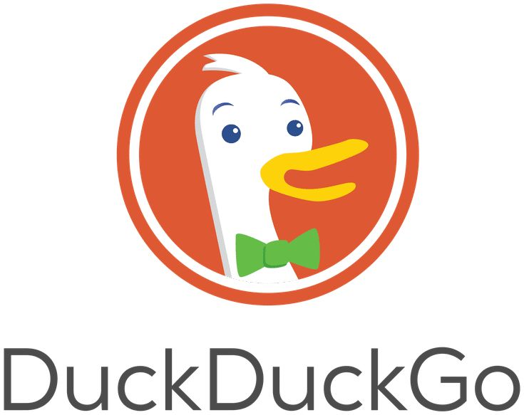 Are You Using One of the Top 10 Most Popular Search Engines?: Duck Duck Go