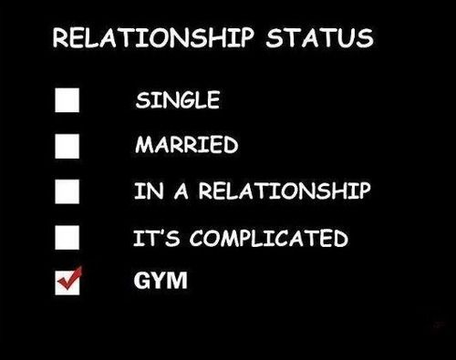 funny single relationship status quotes