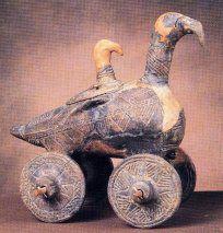 Museo Archeologico di Este: alla scoperta dei Veneti Antichi