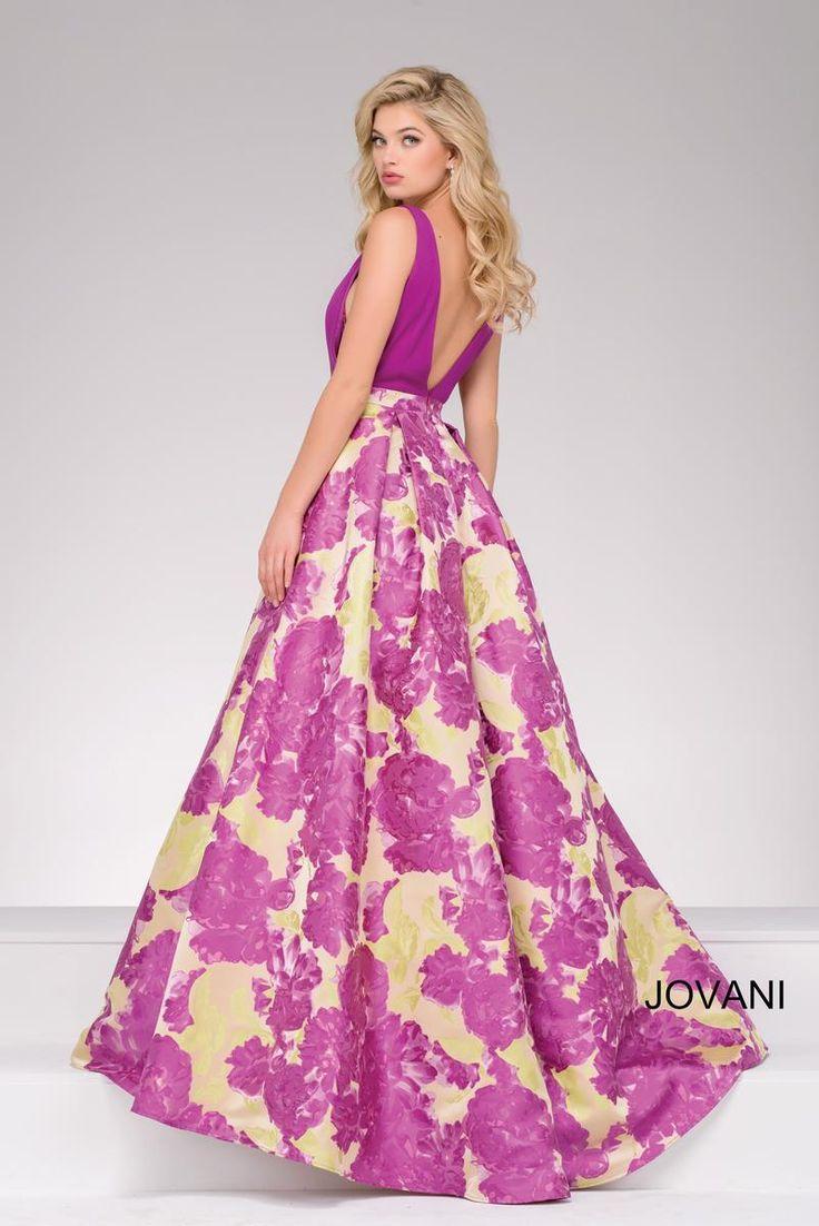 Mejores 180 imágenes de dresses en Pinterest | Vestido elegante ...