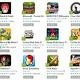 Want To Make Mobile Money? Make Games, Or Open Musical Boxes - Forbes - http://www.forbes.com/sites/danielnyegriffiths/2012/12/06/mobile-app-earnings-games/