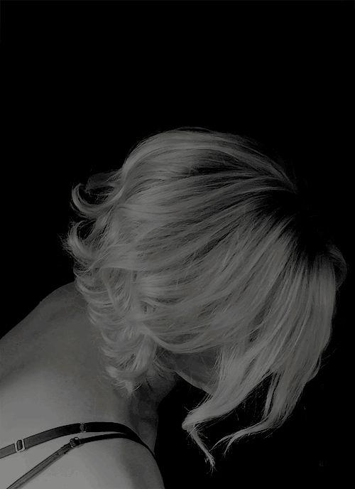 Bates Motel | Vera Farmiga- Norma Bates