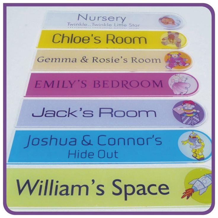 Children s door signs for girls Chloe  Emily  Gemma  Rosie  Girls Childrens  Door. 61 best Girls Bedroom Door Signs   Door Name Plates for Girls