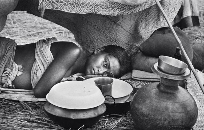 Photographer - Raghu Rai (03)