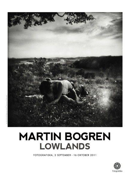 http://butik.fotografiska.eu/affisch-martin-bogren-76.html