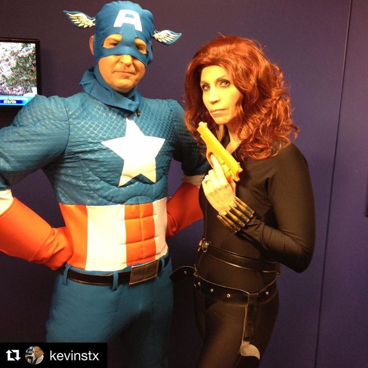 #Repost @kevinstx  You make us feel super human but it's YOU St.Louis who are the superheroes. You made Fox 2 News at 6am the #1 newscast any station any time period again!  Thank you St. Louis! You rock! Source: May '17 Nielsen #fox2news #stlouis #STLouis #stl