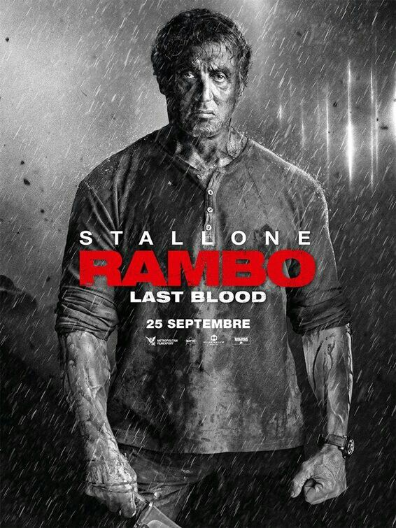 Rambo 5 In 2020 Free Movies Online Streaming Movies Streaming