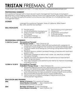 resume examples medical examples medical resume resumeexamples