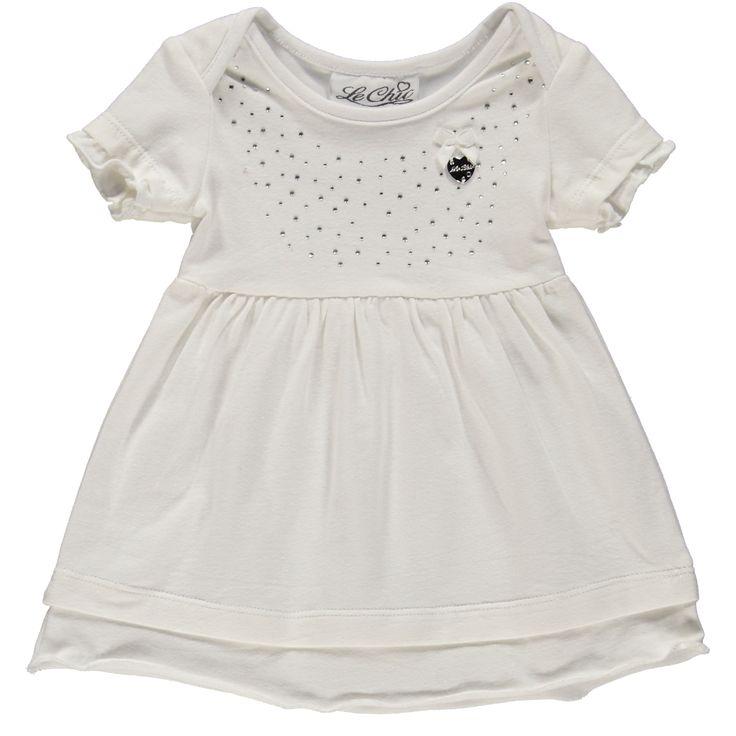babymeisjes mode voor baby's