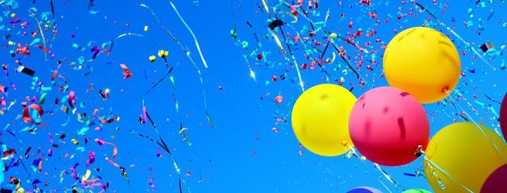 Impreza plenerowa | #imprezafirmowa #imprezaintegracyjna #imprezaplenerowa #imprezy #news #organizacjaimprez