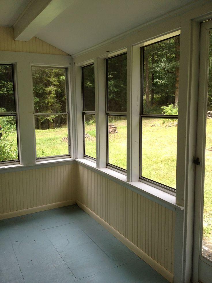 Carport Enclosed With Windows : Best enclosed carport ideas on pinterest side car