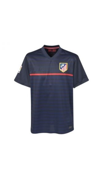 discount 70%, good quality,cheap 12011 2012 lfp atletico madrid silvio 17 away soccer shirt,soccer shirts, uniforme atletico de madrid, uniforme del atletico de madrid, soccer shirts cheap, football soccer shirt, new soccer shirts, soccer shirts shop 2011/1, best quality , best service, free shipping !
