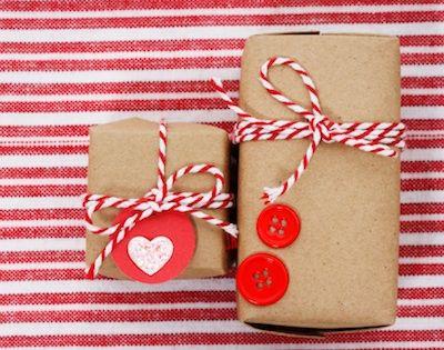 Fem una capsa per posar-hi un regal! #sortirambnens