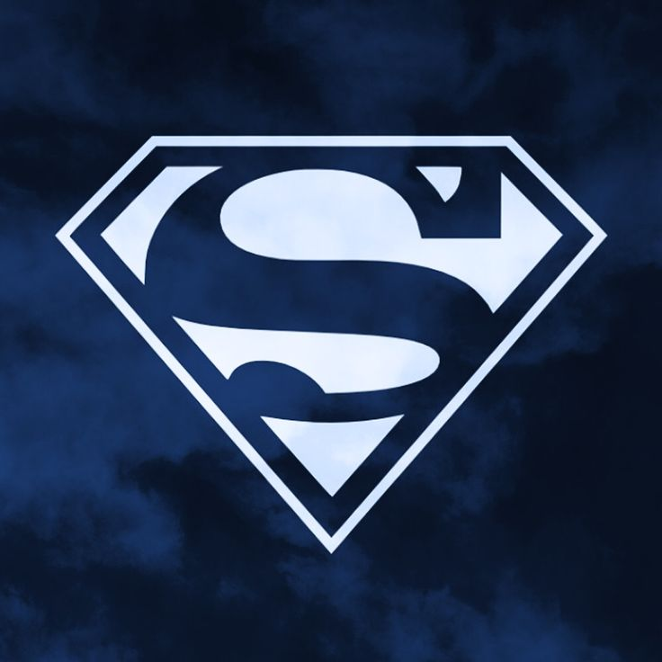 Superman flies around Earth so fast that it begins turning in the opposite direction. This somehow turns back time [... ] How much energy would someone flying around the Earth have to exert in order to reverse the Earth's rotation? #spacetime #timeGO #TimeMachineS #TimeTravel #ChrisMarker #tRasnporter #LaJetée #fluxcapacitor #DonnieDarko #cellardoor #TerryGilliam #ThePhilosophyofTimeTravel #a #RobertaSparrow #PRIMER #breakthesilence #Aswallowinthesun  #TheTimeMachine #mym #superman…