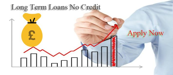 Make Your House A Better Place To Live With Long Term Loans Long Term Loans Loan Term