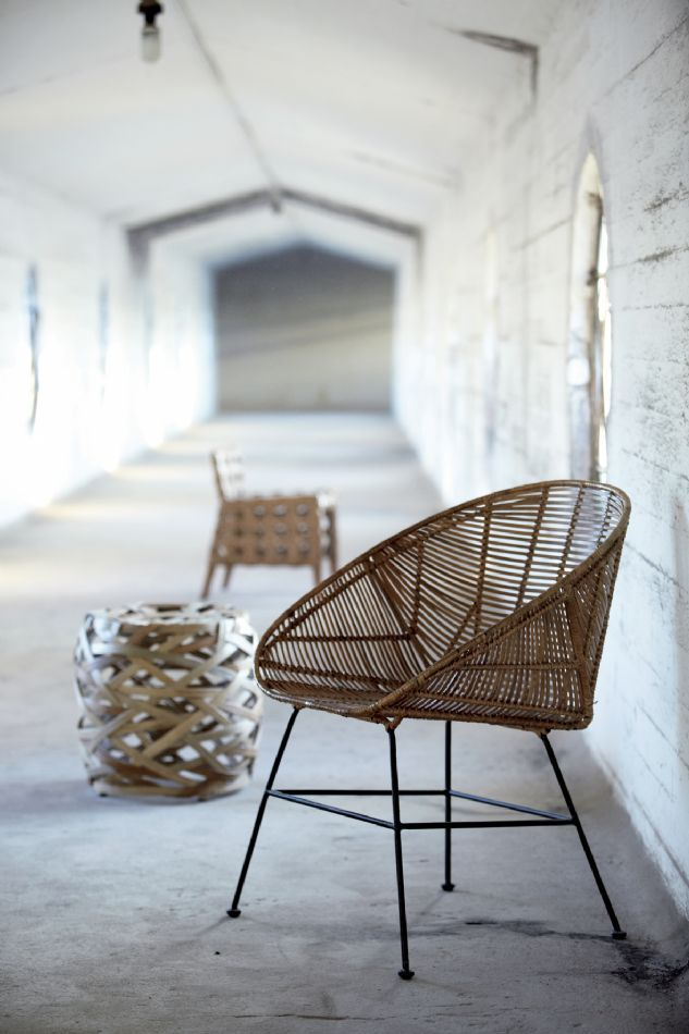 17 Best Images About Cester 237 A On Pinterest Rattan