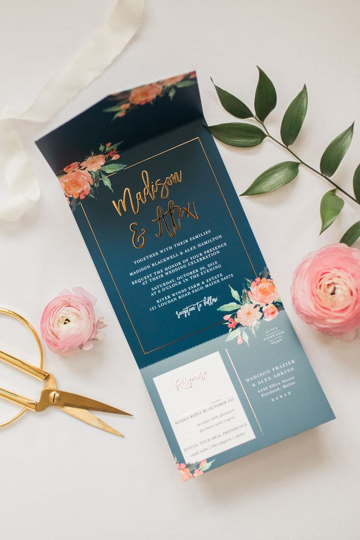230 Best Wedding Invitation Sets Images On Pinterest