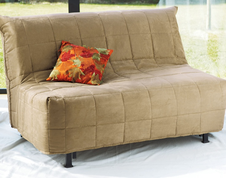 housse clic clac suedine trendy housse clicclac bachette with housse clic clac suedine great. Black Bedroom Furniture Sets. Home Design Ideas