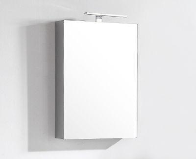 Sibylla-50 Spegelskåp