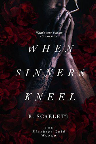 1949 best shameless book club images on pinterest when sinners kneel by r scarlett fandeluxe Choice Image
