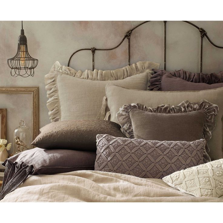 Wamsutta Vintage Linen Duvet Cover Bed Bath Beyond Bed Linens Luxury Linen Duvet Covers Bed Linen Sets