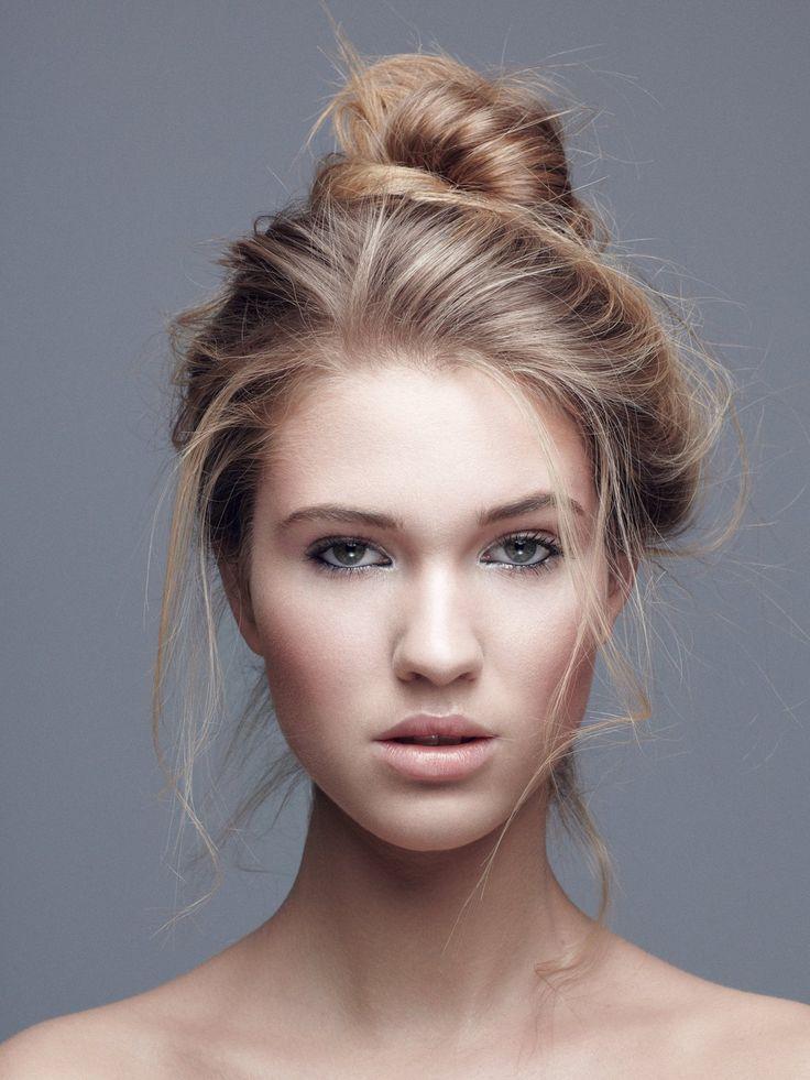 die 120 besten bilder zu tolle frisuren auf pinterest