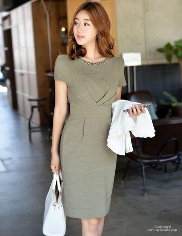 171 Best Louisangel Images On Pinterest Korean Women Shopping Center And Shopping Mall