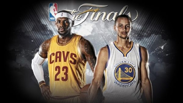 "Golden State Warriors dunked the first win in ""NBA Finals 2016's score board against Cleveland Cavaliers. Tips on how to get ""NBA Finals 2016"" streaming on any device or even watch the games even without cable subscription."