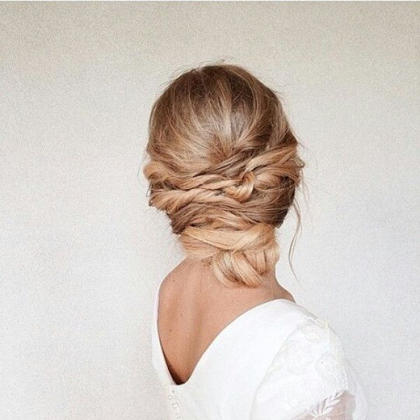 25 ide terbaik fancy updos di pinterest sanggul atau konde fancy updos for fall events stylecaster urmus Choice Image