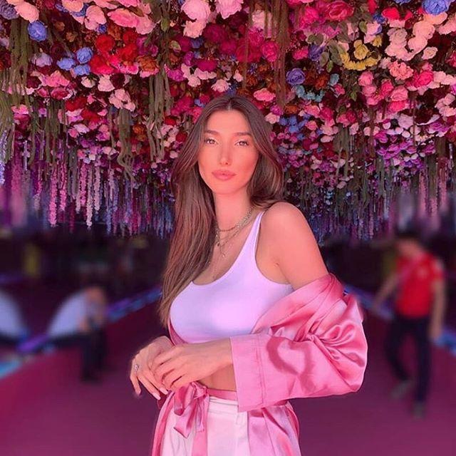 Follow Pins Instag Follow Arzu Mvaa Instagram Insta Aztagramm Aze Blog Blogger Like Followforfollowback Fashion Fashionwe Open Shoulder Tops Style Beauty
