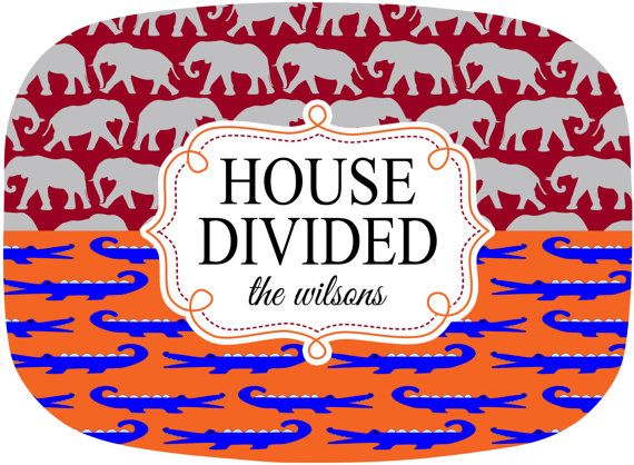 143 Best Divided Houses Images On Pinterest Collage