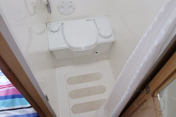 Camper Shower Toilet bo Manufacturer Bing images