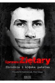Kaźmierczak Krzysztof M., Talaga Piotr Czerwiec    2015 - 1 września 1992 roku…