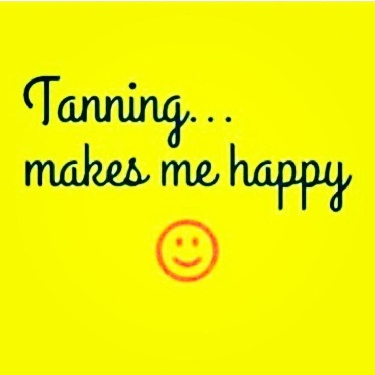 Pin by terri on sunbed with images tanning quotes