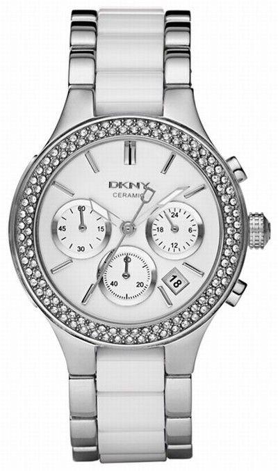 http://www.gofas.com.gr/el/womens-watches/dkny-ceramic-silver-n-white-ny8181-detail.html