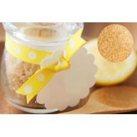 Скраб лимона, это отличное средство для очищения. Оно бережно очищает вашу кожу, убирая чёрные точки. https://xn----utbcjbgv0e.com.ua/skrab-limona-10-gr.html #мылоопт #мыло_ #красота #польза #мыло_опт #наклейки  #декор #для_мыла #мыловарение #всё_для_мыла #праздники #подарки #для_детей #красота #рукоделие