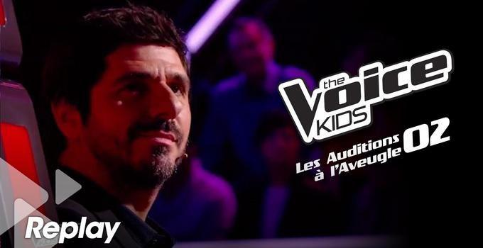 The voice kids - The voice kids