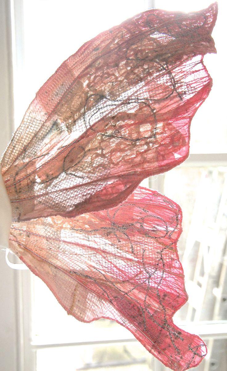Best 25 fairy photography ideas on pinterest fantasy tinkerbell faerie costumefairy costumesdiy solutioingenieria Images
