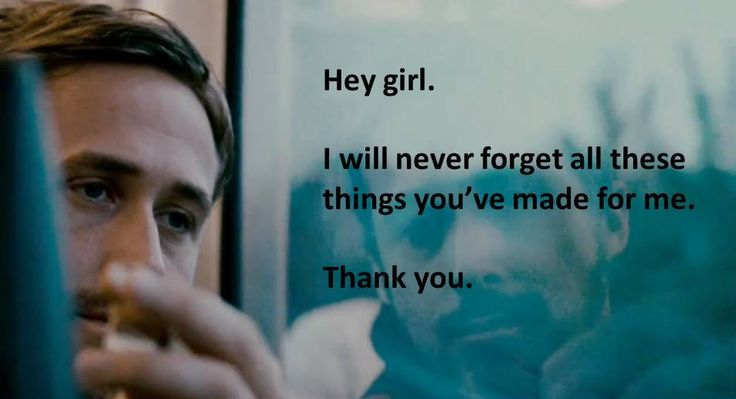 Ryan Gosling Knitting Meme : Best images about hey girl on pinterest ryan gosling