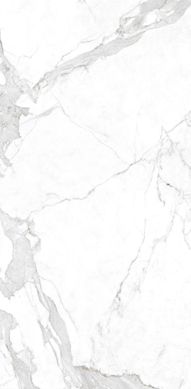 Estatuario 01R - Neolith